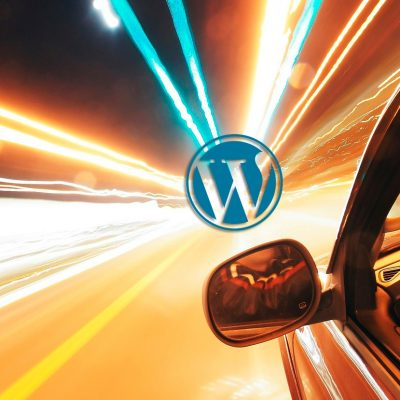 Curso Online certificado de Optimización WordPress